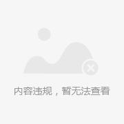 照明系统使用说明书  提供5w的电太阳能板面积需要多大答:需要电池板